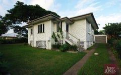35 Sunshine Avenue, Tarragindi QLD