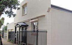 425 Payneham Road, Felixstow SA