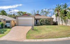 47 Emerald Street, Murarrie QLD