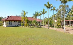129 Condor Drive, Sunshine+Acres QLD