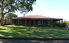 1 Essendene Gdns, Mallabula NSW