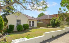 51 Bareena Street, Strathfield NSW