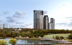 2 BED/1 Australia Ave, Sydney Olympic Park NSW