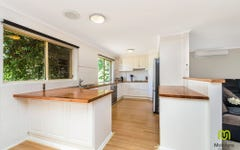 55 Cromwell Circuit, Isabella Plains ACT