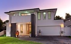 57 Dalmeny Road, Northbridge NSW
