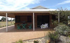 Address available on request, West Swan WA