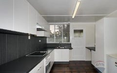 Address available on request, Darra QLD