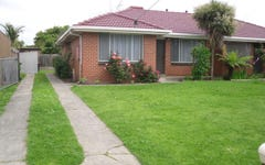 3 Mead Court, Oakleigh VIC