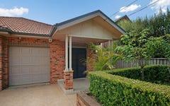 33 Woodlands Street, Baulkham Hills NSW