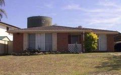 48 Swallow Drive, Erskine Park NSW