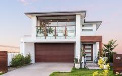 28 Grant Street, Hendra QLD