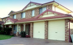 202 Wilson Road, Green Valley NSW