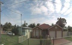 9 Waratah Avenue, Casula NSW