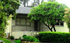 42 stapleton, Wentworthville NSW