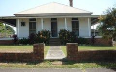 734 Beechwood Road, Beechwood NSW