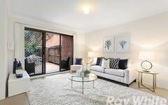 25/137 Forbes Street, Woolloomooloo NSW