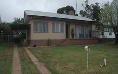 30 Moor Street, Parkes NSW