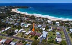 Address available on request, Mollymook NSW