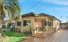 128 Stephen Street, Blacktown NSW