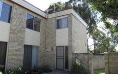 10/109 Moss Street, Nowra NSW