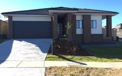 1 Tarong Avenue, Kellyville NSW