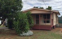 15 Francis Street, Binya NSW