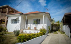 44 Flers Avenue, Earlwood NSW