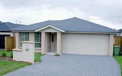 22 Nangar St, Woongarrah NSW