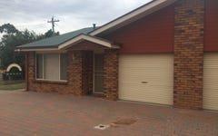 1/10-12 Rose Street, Hillston NSW
