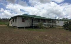 61 Jansen Road, Mount Marlow QLD