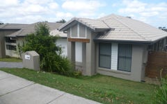 21 Approach Road, Banyo QLD