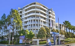 106/1 The Piazza, Wentworth Point NSW