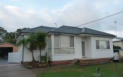 19 Sampson Street, Belmont North NSW
