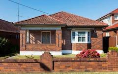 47 Macnamara Avenue, Concord NSW