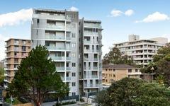 21/45 Claude Street, Chatswood NSW