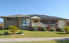 2/17 McCrae Street, East Maitland NSW