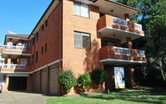 1/45 Carrington Avenue, Hurstville NSW