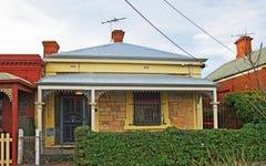 240 Gilbert Street, Adelaide SA