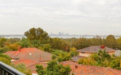 473F Canning Hwy Service Road,, Melville WA