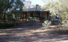 Lot 1987 Heffernan Road, Connellan NT