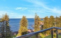 701/21 Coast Avenue, Cronulla NSW
