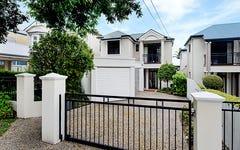 12 Wright Street, Balmoral QLD