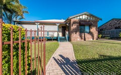 Address available on request, Walkerston QLD