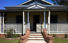357B Standen Drive, Lower Belford NSW