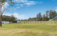 71b Viitasalo Road, Somersby NSW