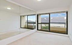 38/120 Cabramatta Road, Cremorne NSW