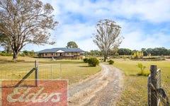 33 Gates Road, Luddenham NSW
