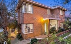 1164 Riversdale Road, Box Hill South VIC