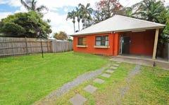 116A Victoria Street, Grafton NSW