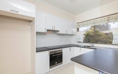 25/17 Medley Street, Chifley ACT